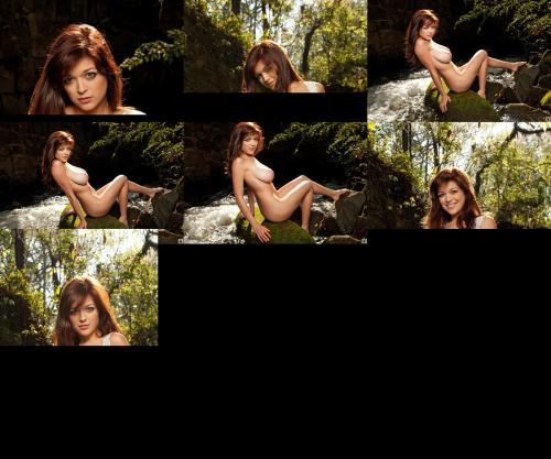 212732835_tessa_fowler_nude__sexy_24_photos.jpg