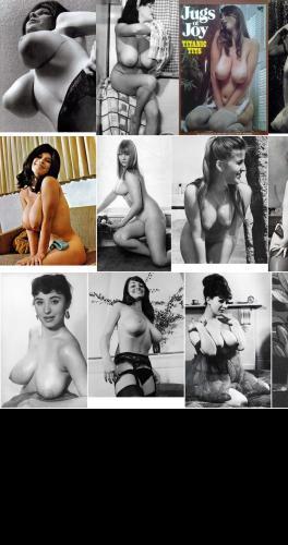 212732860_vintage_big_tits_69_nude_photos.jpg
