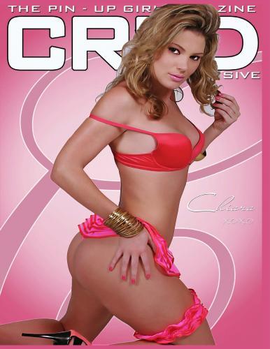 212760456_cred_xclusive_-_the_pin_up_girl_magazine_-_chiara.jpg