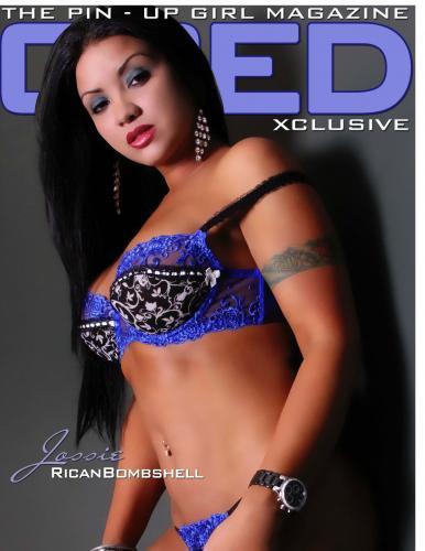 212760464_cred_xclusive_-_the_pin_up_girl_magazine_-_jossie_rican_bombshell.jpg