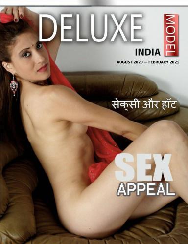 212760483_deluxe_model_india_-_august_2020_february_2021.jpg