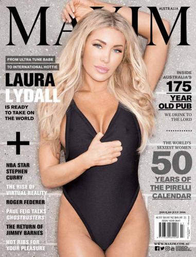 212760853_maxim_magazine_2016_n_07_australia.jpg