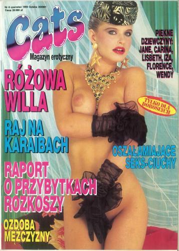 212760911_cats_magazine_poland_1993_06.jpg