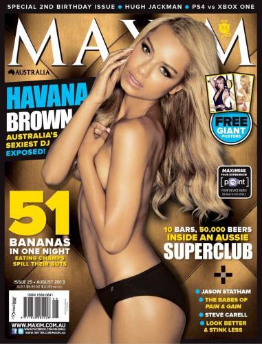 212760959_maxim_magazine_2013_n_08_australia.jpg