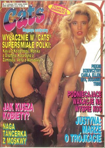 212760971_cats_magazine_poland_1994_11.jpg