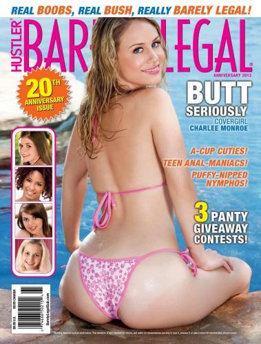 212761023_barely_legal_magazine_2013_aniversary.jpg