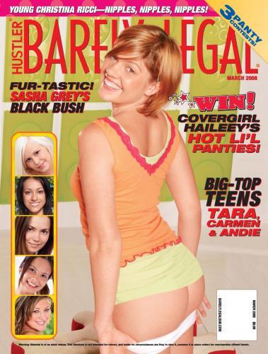 212800557_barely_legal_magazine_2008_03.jpg