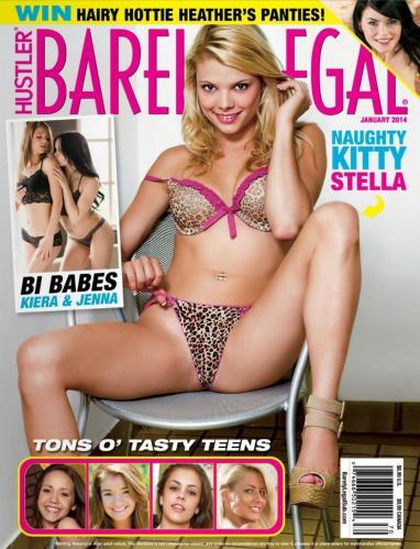 212800667_barely_legal_magazine_2014_01.jpg