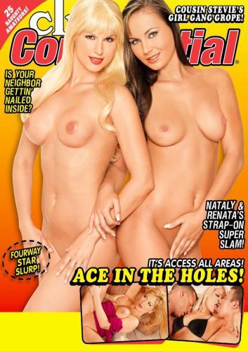 212803578_club_confidential_magazine_2009_06.jpg
