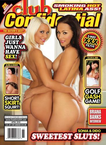 212803640_club_confidential_magazine_2010_04.jpg