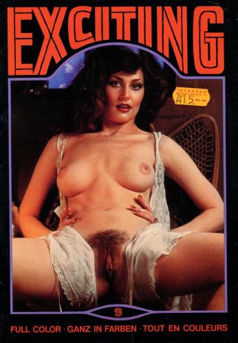 212805137_color_climax_exciting_magazine_n_09.jpg