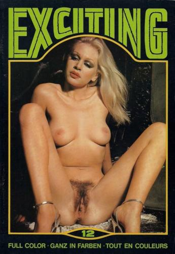 212805139_color_climax_exciting_magazine_n_12.jpg