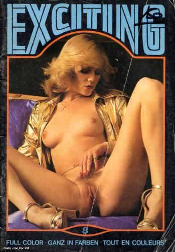 212805149_color_climax_exciting_magazine_n_08.jpg