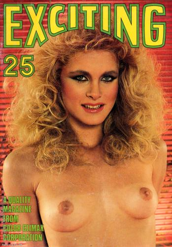 212805159_color_climax_exciting_magazine_n_25.jpg