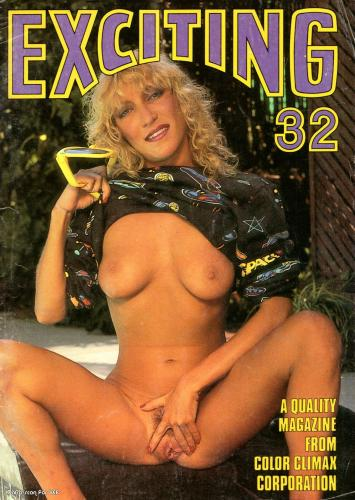212805194_color_climax_exciting_magazine_n_32.jpg