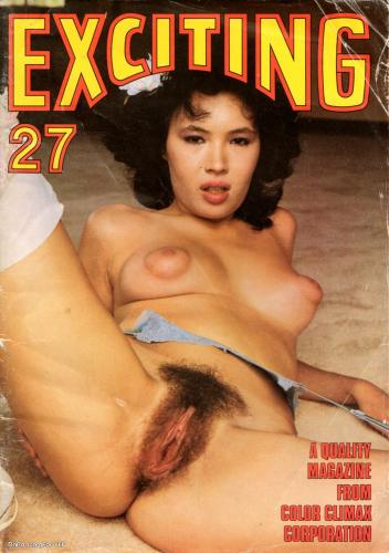 212805196_color_climax_exciting_magazine_n_27.jpg
