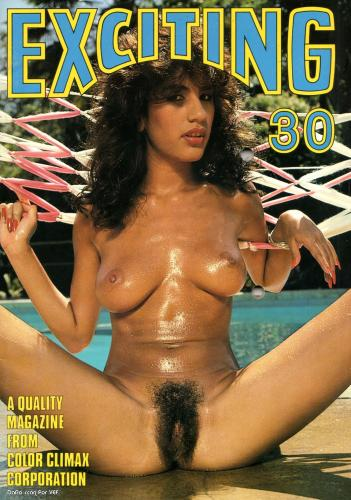 212805198_color_climax_exciting_magazine_n_30.jpg