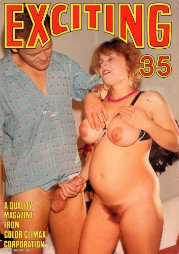 212805199_color_climax_exciting_magazine_n_35.jpg