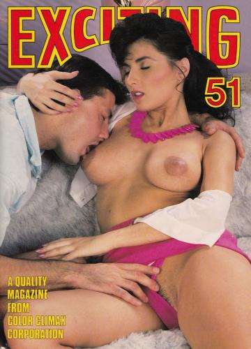 212805224_color_climax_exciting_magazine_n_51.jpg