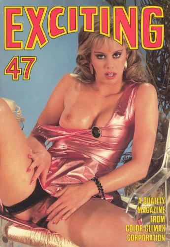 212805228_color_climax_exciting_magazine_n_47.jpg