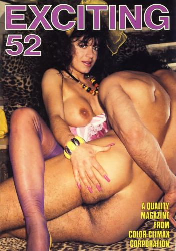 212805229_color_climax_exciting_magazine_n_52.jpg