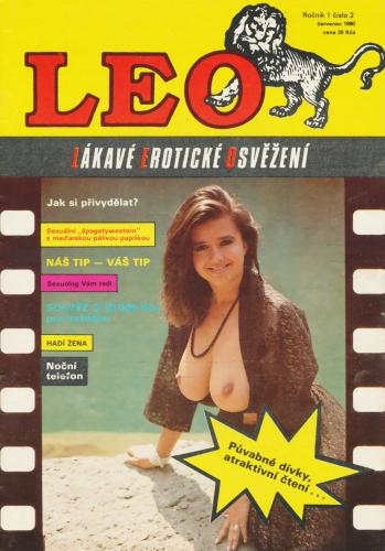 212813613_leo_magazine_1990_02.jpg
