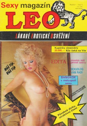 212813618_leo_magazine_1990_05.jpg