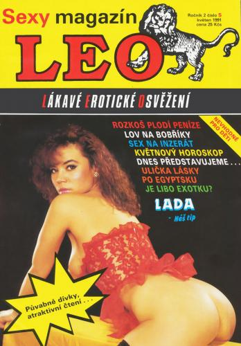 212813646_leo_magazine_1991_05.jpg