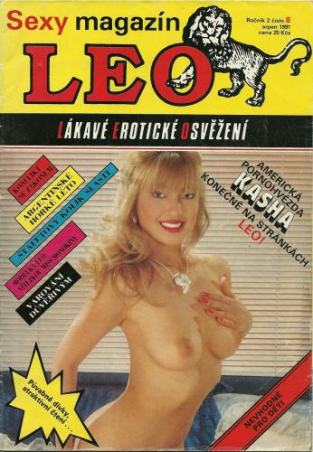 212813668_leo_magazine_1991_08.jpg