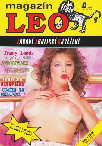 212813669_leo_magazine_1992_01.jpg