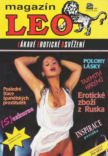 212813673_leo_magazine_1992_02.jpg