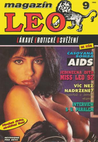 212813684_leo_magazine_1992_09.jpg