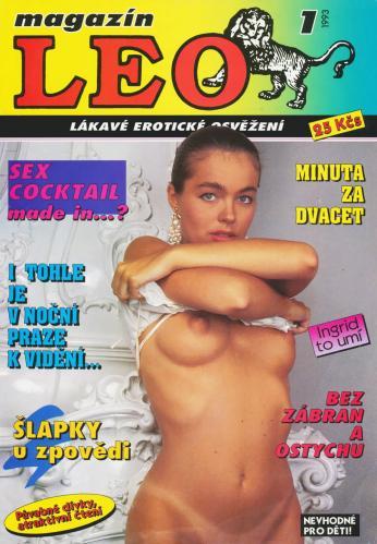 212813693_leo_magazine_1993_01.jpg