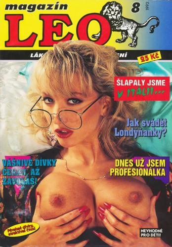 212813702_leo_magazine_1993_08.jpg