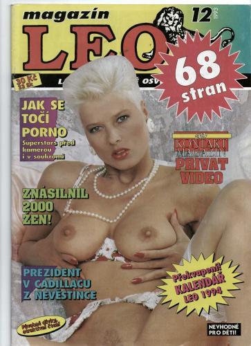 212813711_leo_magazine_1993_12.jpg