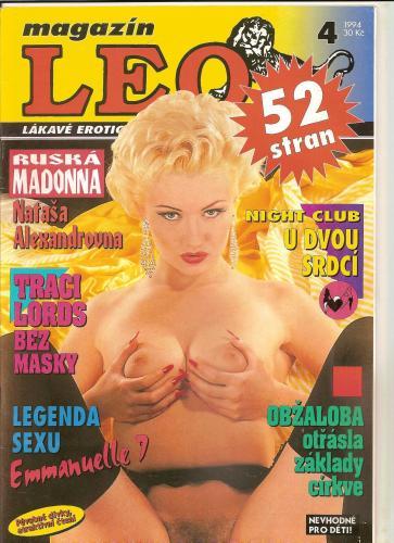 212813712_leo_magazine_1994_04.jpg