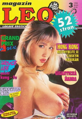 212813719_leo_magazine_1994_03.jpg