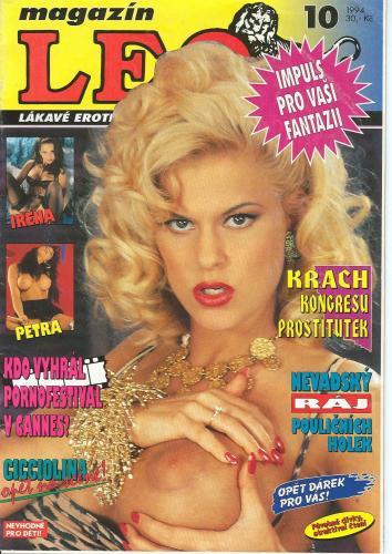 212813722_leo_magazine_1994_10.jpg