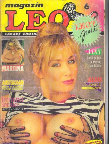 212813735_leo_magazine_1995_06.jpg