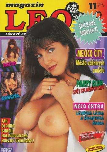 212813749_leo_magazine_1994_11.jpg