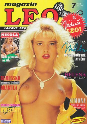 212813755_leo_magazine_1995_07.jpg