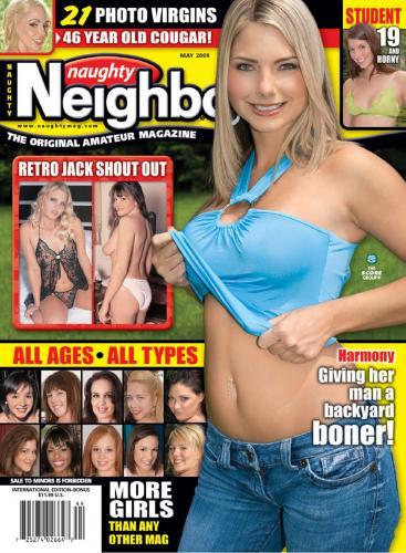 212817765_naughty_neighbors_2009_05.jpg