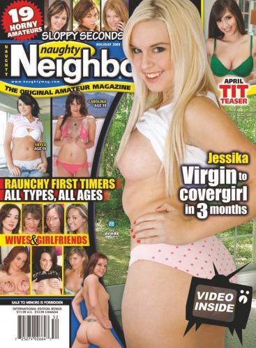 212818044_naughty_neighbors_magazine_2009_13_holiday_original.jpg