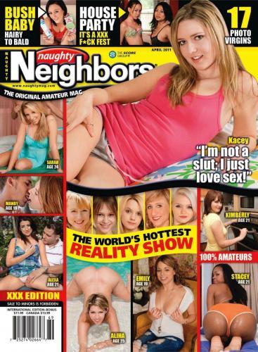 212818288_naughty_neighbors_magazine_2011_04_original.jpg