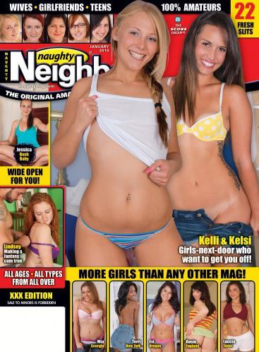 212818335_naughty_neighbors_magazine_2014_01_original.jpg