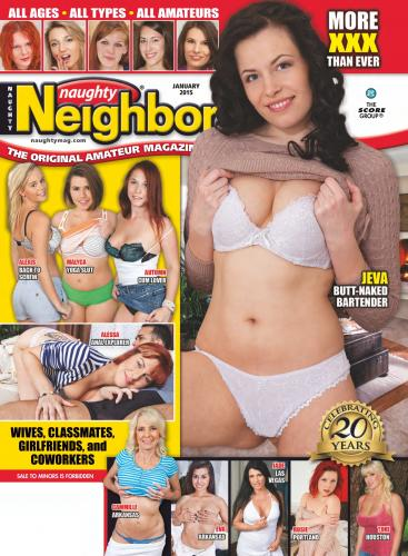 212818563_naughty_neighbors_magazine_2015_01_original.jpg