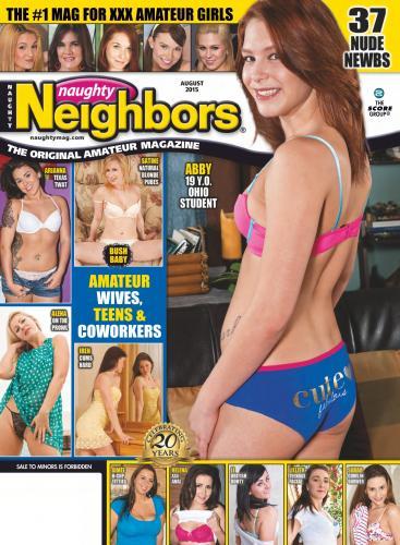 212818592_naughty_neighbors_magazine_2015_08_original.jpg