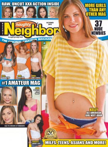 212818605_naughty_neighbors_magazine_2015_10_original.jpg