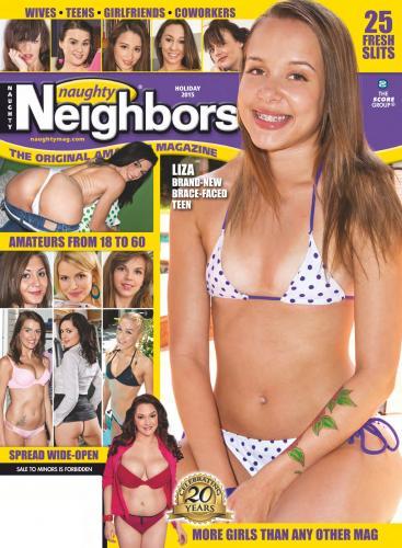 212818629_naughty_neighbors_magazine_2015_13_holiday_original.jpg