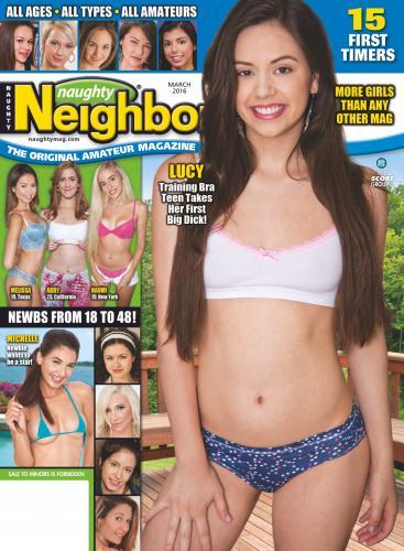 212818673_naughty_neighbors_magazine_2016_03_original.jpg